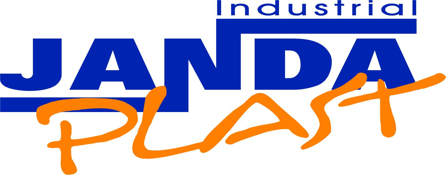 Parcero Jandaplast Industrial.